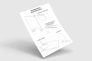montageanleitung-besafe-thekenschutz