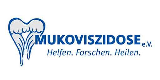 Logo-Mukoviszidose-eV