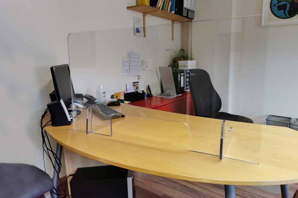 besafe-thekenschutz-querformat-büro
