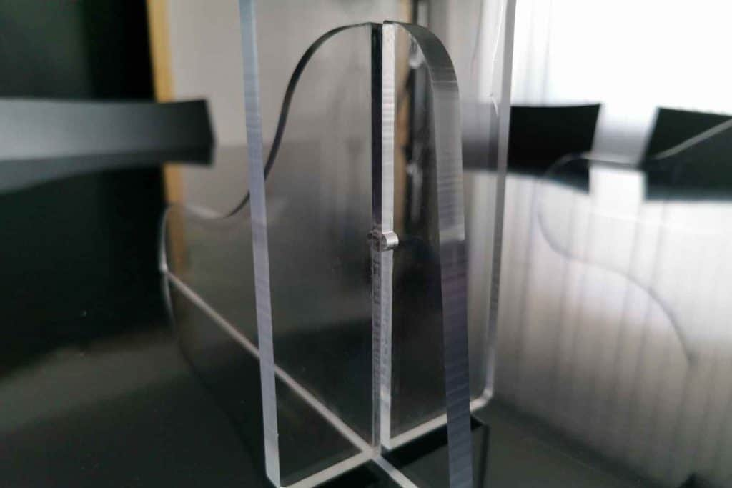 besafe-thekenschutz-konstruktion-detail